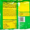 DOLL - INSTANT NOODLE-CHICKEN FLAVOUR - 103GX5