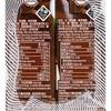 VITA - CHOCOLATE MILK-LOW SUGAR - 250MLX6