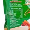 明輝 - 印尼大蝦片 - 80G