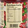 地捫 - 紅莓汁 - 32OZ