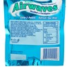 AIRWAVES - SUGARFREE CHEWING GUM-MENTHOL & EUCALYPTUS (REFILL) - 54'S
