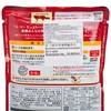 日清 - 蕃茄肉汁意粉醬 - 260G