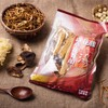 NATURE'S CREATION - CORDYCEPS FLOWER FISH MAW SOUP - 110G