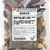 美蘭海味湯料 - 補腎系列-首烏寄生茶 - PC