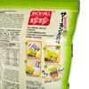 珍珍 - 薯片-三文魚壽司味 - 52.5G