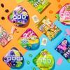 UHA - CORORO軟糖-桃味 - 40G