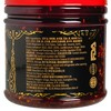 CUIHONG - RED OIL MIXED INGREDIENT - 750G