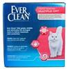 EVER CLEAN - 芳香多貓用配方 - 香味 - 25LB