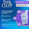 EVER CLEAN - (SCENTED)EXTREME CLUMP - 25LB