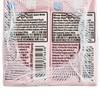 美粒果酷兒 - 桃汁飲品 - 200MLX6