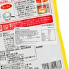 HACHI - 甜咖哩 (嬰幼兒專用) - 130G