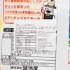 KOIKEYA 湖池屋 - 薯片-清湯淡鹽味 - 60G