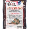 ICHIBAN CHOICE - INSTANT NATURAL JELLY FISH-HELL'S SUPER HOT - 150G