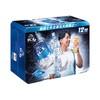 藍冰 - 啤酒 - 330MLX12