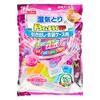白元 - 強力抽濕袋 - 花香味 - 12'S