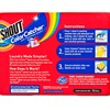 SHOUT - Color Catcher 防染色洗衣紙 - 72'S