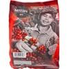 NESCAFE 雀巢 - 原味3合1咖啡 - 17.5GX30