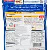 日清 - 意粉醬-卡邦尼意粉 - 260G