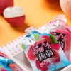 ORIHIRO - 蒟蒻啫喱-桃及荔枝味 - 240G