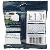 BLUE ELEPHANT - NUTS WITH HERBS - 20G