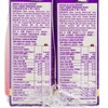 RIBENA - BLACKCURRANT FRUIT DRINK - 200MLX6