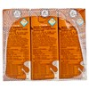 VITASOY 維他奶 - 低糖麥精豆奶 - 250MLX9