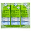 VITASOY 維他奶 - 鈣思寶-大豆營鈣 - 250MLX9