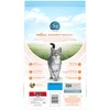 ONE - CAT IDEAL WEIGHT HEALTHY METABOLISM - 3.5LB