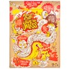 REESE'S - PEANUT BUTTER PUFFS BREAKFAST CEREAL - 586G