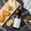 CLOUDY BAY - WHITE WINE - CHARDONNAY - 750ML