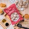 尚正食品 - 頂級天白花菇 (5-6厘米) - 300G