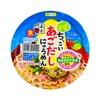 五木食品 - 碗麵-飛魚乾湯 - 94G