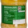淘大 - 薑蓉蔥油 - 200G