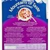 歐寶 - 營養麥-不加糖份 (藍莓杏仁) - 560G