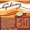 GALAXY - GALAXY朱古力味飲品 - 8'S