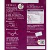 寶寶百味 - 即食有機米米粥(唧唧裝)(盒裝) - 紅菜頭小米 - 120G*4