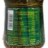 CUIHONG - GREEN PEPPER SAUCE - 200G