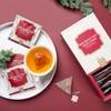 好茶養生 - 盒裝三角茶包-紅豆薏米水 - 10'S