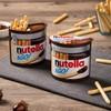 NUTELLA - NUTELLA & GO - 52G
