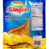 菲牌 - DRIED MANGOES - 100G