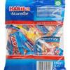 HARIBO - GOLDBAEREN STARMIX MINI - 250G