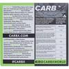 Carb X - Organic Slim Gluten Free Konjac Penne - 100GX6