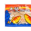DAHFA - FISH SNACK-CASE OFFER - 8GX30