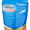 DENTALIFE - DAILY ORAL CARE SALMON CAT TREATS - CASE - 1.8OZX10