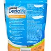 DENTALIFE - DAILY ORAL CARE CHICKEN CAT TREATS - CASE - 1.8OZX10