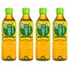 御茶園 - 冷山茶王-蜂蜜綠茶 - 500MLX4