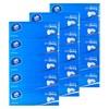 VINDA - ULTRA STRONG 3PLY FACIAL BOX TISSUE - 5'SX3
