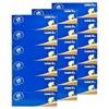 VINDA - CLASSIC BLUE BOX FACIAL TISSUE- 3PC - 6'SX3