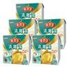 史雲生 - 清雞湯 - 250MLX5