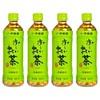 ITOEN - JAPAN GREEN TEA - 500MLX4
